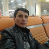 Джуракул, 50, г.Москва