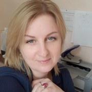 ANNA, 42, г.Красный Кут