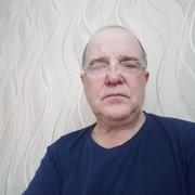 БВН 60 Магнитогорск