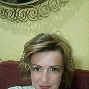 Маруся 45 лет (Лев) Крымск
