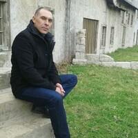 Николай Юнгеров, 44 года, Лев, Балаково