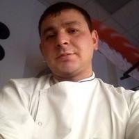 Binali, 32 года, Козерог, Алматы́