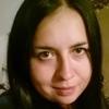 Оксана, 31, г.Пласт