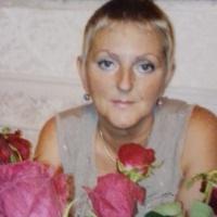 Олььга, 60 лет, Лев, Санкт-Петербург