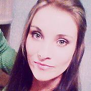 Алёна, 25, г.Юрьев-Польский