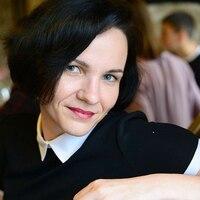 Анна, 38 лет, Лев, Рязань