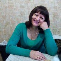 Юлия, 59 лет, Дева, Сургут