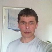 костя, 49, г.Бирск