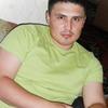 Нурик, 38, г.Южно-Сахалинск