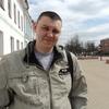 Вадим, 36, г.Шуя