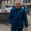 IVAN, 58, Rakhov