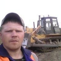Серега, 33 года, Стрелец, Новоселово