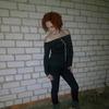 Natusya, 28, Kovel