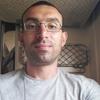 Игорь, 34, г.Пушкин