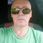 Валерий, 53, г.Ковров