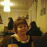зухра, 49 лет, Рыбы, Уфа