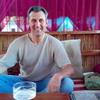 Андрей, 51, г.Луганск