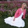 Катерина, 63, г.Москва