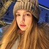 Ольга, 18, г.Омск