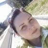 Елена, 34, г.Сочи