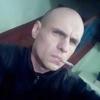 Иван, 36, г.Екатеринбург