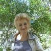 Юлия, 65, г.Астрахань