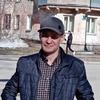 Алексей, 40, г.Новосибирск