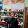 Иван, 43, г.Аша
