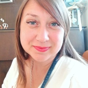 Елена, 41, г.Искитим