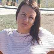 Ирина, 29, г.Петропавловск-Камчатский