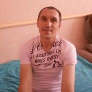 Александр 38 Свердловск