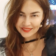 Natalia 40 Тюмень