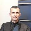 Ramil Valiyev, 43, г.Амстердам