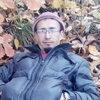 сергей, 41, г.Амурск