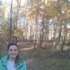 Елена, 31, г.Коломна