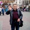 Игорь  Кучер., 51, г.Винница