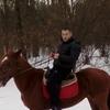 Олександр, 41, г.Черкассы