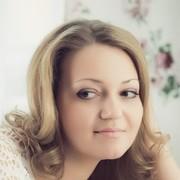 Ольга, 41, г.Рославль