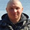 Андрей, 39, г.Зугрэс
