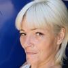 Светлана, 48, г.Одесса