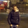 Николай, 31, г.Калуга