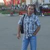 дмитрий, 41, г.Харабали