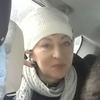 Татьяна, 51, г.Благовещенск