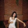 Tanya, 36, г.Нальчик