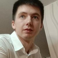 Василий, 26 лет, Лев, Казань