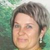 Татьяна, 54, г.Белово