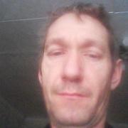 СЕРГЕЙ, 46, г.Шилово