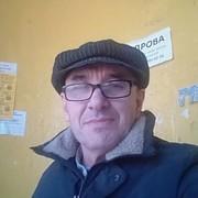 Начать знакомство с пользователем Олег 54 года (Телец) в Краснокамске