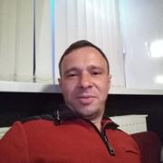 Артур, 36, г.Краснознаменск