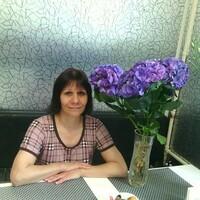 Любовь, 24 года, Близнецы, Иркутск